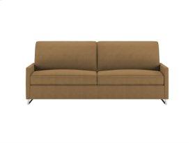 Capri Butterscotch CRI5224 - Leather