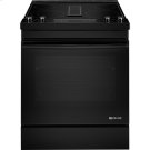 "30"" Electric Downdraft Range Product Image"