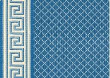 Ardmore - Dresden Blue 0631/0008