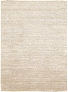 Shimmer Shim1 Calci Rectangle Rug 3'6'' X 5'6''
