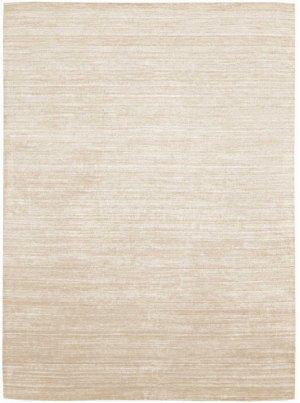 Shimmer Shim1 Calci Rectangle Rug 3'6'' X 5'6''