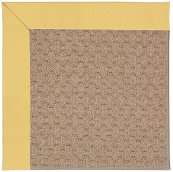 Creative Concepts-Grassy Mtn. Canvas Canary