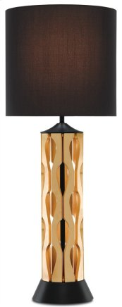 Hollywood Table Lamp