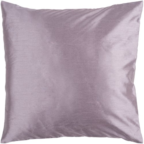 "Solid Luxe HH-030 22"" x 22"" Pillow Shell Only"