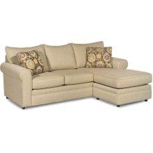 Hickorycraft Sofa (774857)