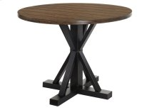 5015 Counter Height Dining Table