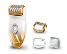 ES-ED50 Women's Shavers & Epilators Product Image