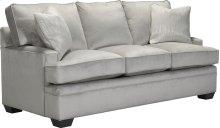Select Classic Holloway Sleep Sofa