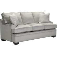 Select Classic Holloway Sleep Sofa