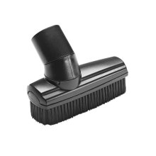 Dusting Brush 15-110-201-01-h101