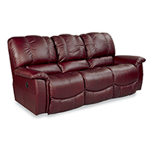 Awesome Jace La Z Time® Full Reclining Sofa