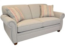 Omaha Sofa or Full Sleeper