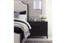 Symphony Bedside Chest Product Image