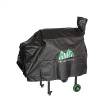 DB Choice/Prime Standard Grill Cover