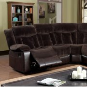 Hampshire Sectional Product Image