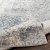 "Additional Katmandu KAT-2303 7'10"" x 10'3"""