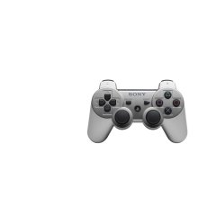 DUALSHOCK®3 Wireless Controller