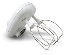 Stainless Steel Whip for Food Processor
