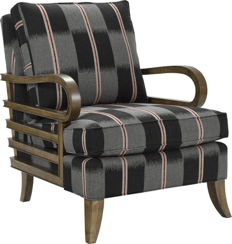 261415 in by thomasville in olympia wa anthony baratta kirk chair