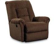 Dooley Wall Saver® Recliner Product Image