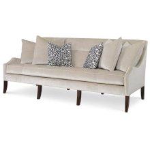Hope Sofa