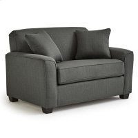 DINAH COLL. Chair Sleeper Chair Product Image