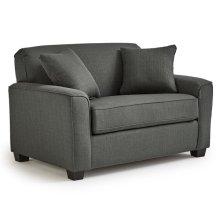DINAH COLL. Chair Sleeper Chair