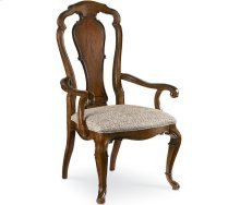 Ernest Hemingway ® Granada Arm Chair