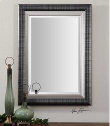 Chaplin Vanity Mirror, 2 Per Box