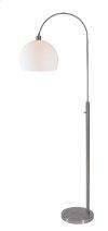 Gateway - Arc Floor Lamp