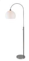 Gateway - Arc Floor Lamp