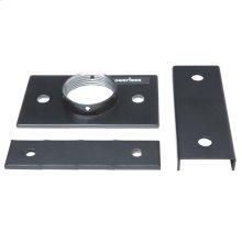 Unistrut Adaptor Adapter for Truss Ceiling