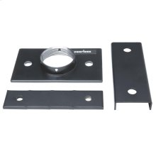 Unistrut Adaptor Adapter for Truss Ceiling