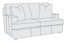 Winslow Loveseat