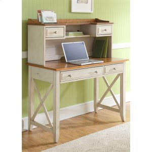 LIBERTY FURNITURE INDUSTRIESDesk