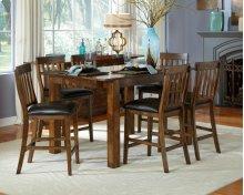 7pc Gathering Table Set