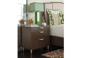 Soho by Rachael Ray Night Stand Product Image