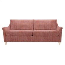 Whistler Sofa, DRGO-RED