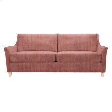 Whistler Sofa, DRGO-RED