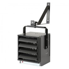 Compact Unit Heater