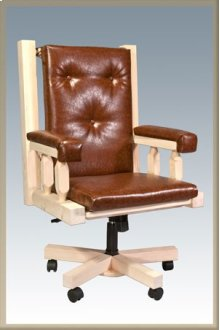 Homestead Office Chair