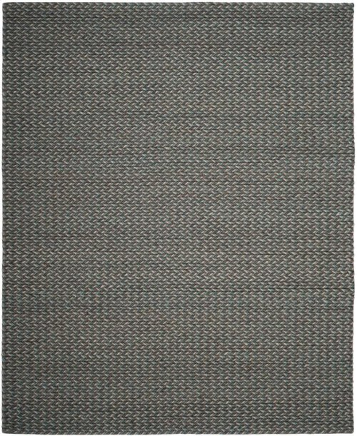 Manhattan Hand Tufted Large Rectangle Rug