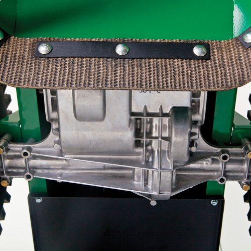 "26"" Fixed Deck Brushcutter (Briggs)"