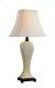 Additional Onoko - Table Lamp
