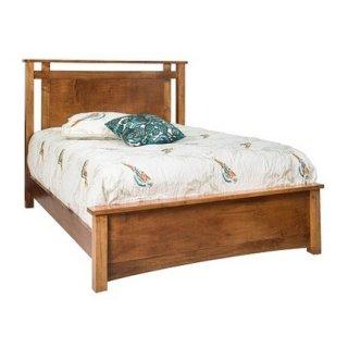Sydney Bed