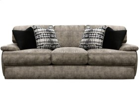 Del Mar Newport Sofa 6Q05