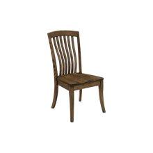 Stratford Chair Arm