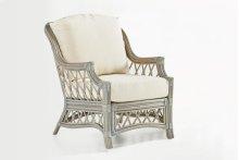 Nadine Chair