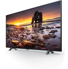 5000 series Chromecast built-in UHDTV