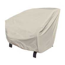 Large Lounge Chair Furniture Cover